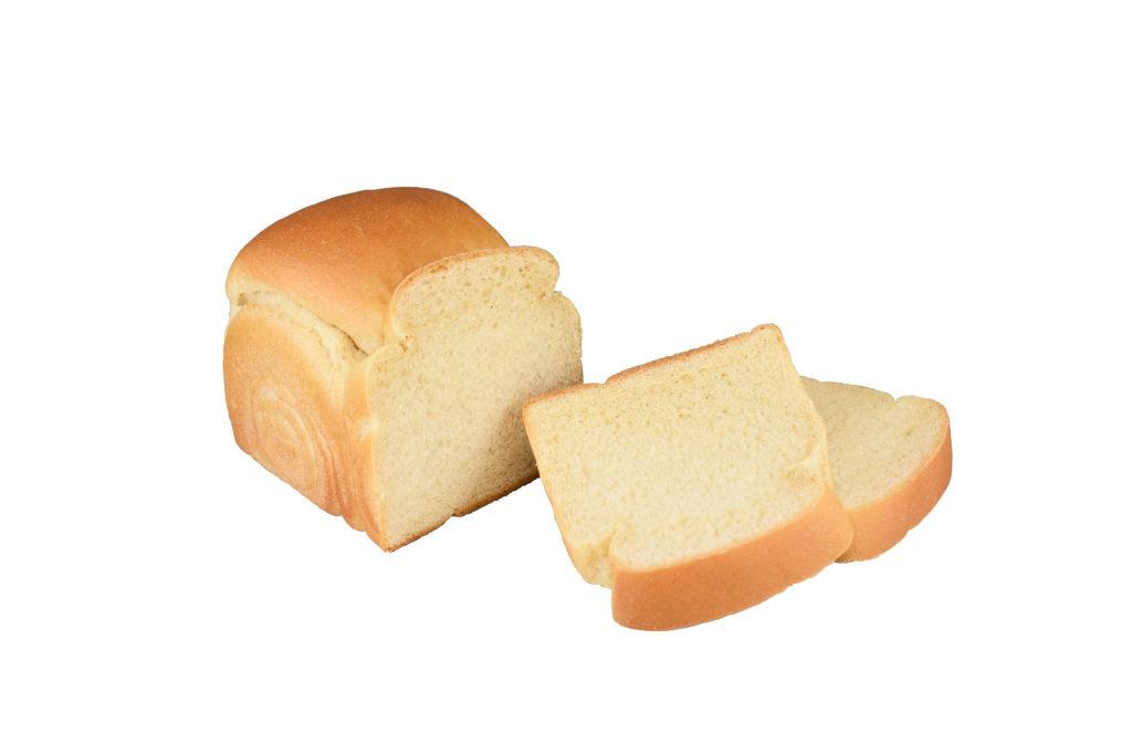 低糖質食パンS