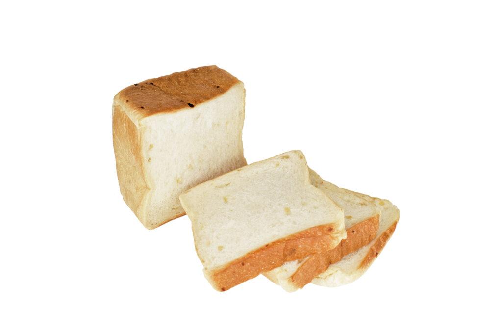 瀬戸内レモン食パン